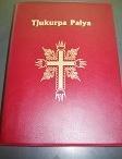 Pitjantjatjara /Australian Bibles