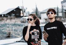 Louis&Selena