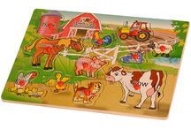 Puzzles / Puzzle is a game which tests the thinking, questioning and reasoning ability.