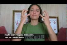 Sonia Multireflexologia