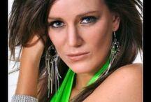 Miss B - The model / Photo Shoot with Liza Coetzee - https://www.facebook.com/LizaPicz