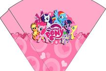 MLP party