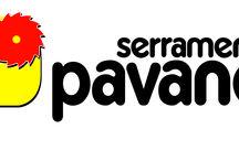 Pavanello / http://www.pavanelloserramenti.it/