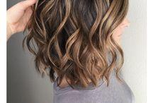 cabelo inspo