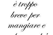 di italia