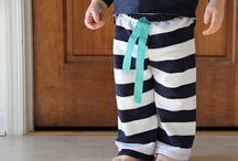 Sew It - sewing projects