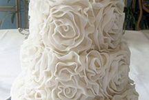 wedding cakes i like