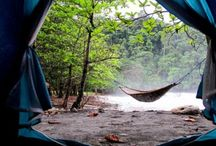 Camping and outdoor / Camping | Hiking | Outdoor
