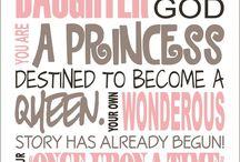 Majestic Women / Marriages, dreams, kids