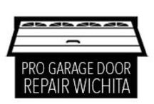 Pro Garage Door Repair Wichita
