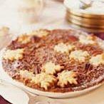 Pie Recipes / by Trish Watson