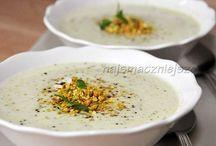 Zupa - Soup