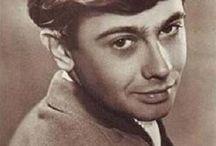 Актёр кино СССР