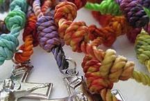 Rosary Kits