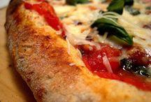 Food - Recipes / by Theresa Goon