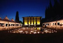 Villa I Collazzi