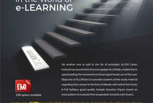 ALLENtab for education