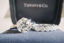 Jewels / Jewelry loves