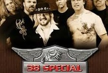 .38 Special Tickets Discount .38 Special Tickets / .38 Special Tickets Available at Low Prices Buy Discount .38 Special Tickets For All Shows.  If You Would Like To See .38 Special For Less Your In The Right Place.   / by Cheap Tickets