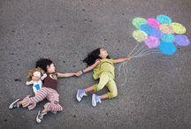 Ideen Kunstunterricht