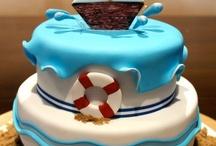 mooie taarten