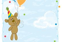 balon konsept parti