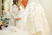 Vestidos de Noiva | Wedding Dresses