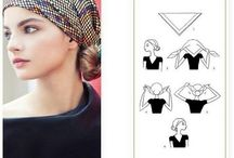 платки +шарфы+ палантины