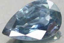 Sapphire / Sapphire loose gemstone available for sale on our gem store online. To see more please visit: http://www.buygems.org