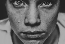 emoties gezicht