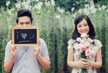 Photo Prewed