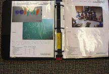 Preschool documentation