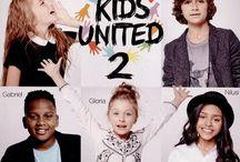 kidsunited2