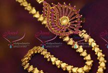 thalli chain