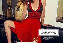 Jason Wu / .