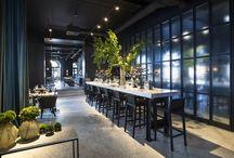 Restaurant,Bistro,Bars