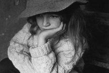 Kate Bush / Muziek