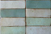 Gizi coloured cement
