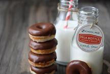 donutssss
