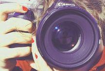 Photography ????