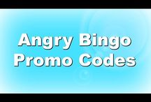 Online Bingo Reviews