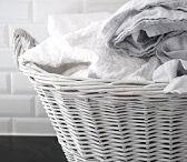 Viltit ja taljat * blankets & sheepskin rugs
