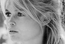 1970 hår