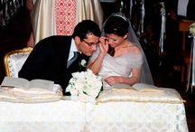 fotografie di matrimonio / servizi fotografici per matrimoni a milano