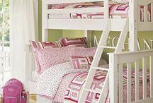 kidd bedroom