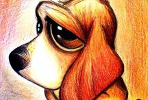 kutya rajuok