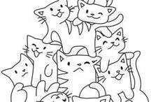 gatitos 2!!