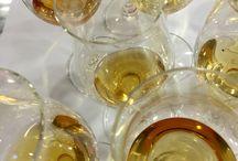 Cata de whisky / Whisky tasting & pairing