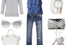 Ideas -what to wear