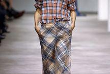 Fashion_Brands: Dries van Noten